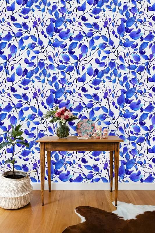 Wallpaper You Ll Love In 2020 Wayfair Ca Peel And Stick Wallpaper Wallpaper Roll Removable Wallpaper
