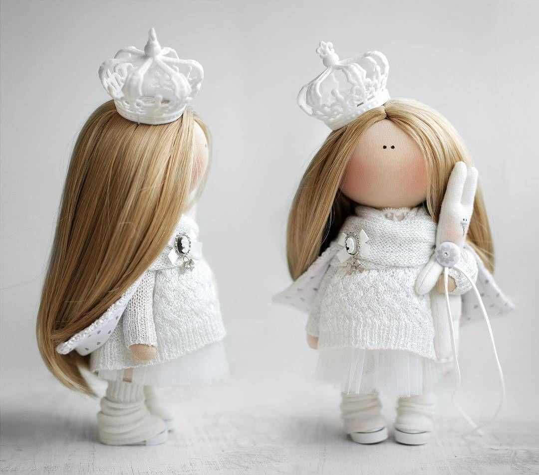 красивые куклы коннэ фото смирнов войне