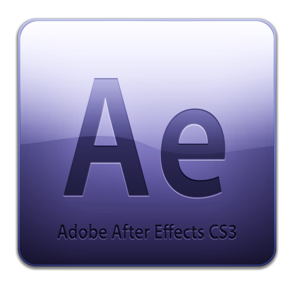 adobe after effects apk