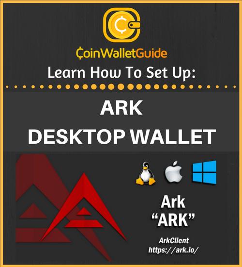 Gpu Mining Rig Step By Step Mining Ark Coin