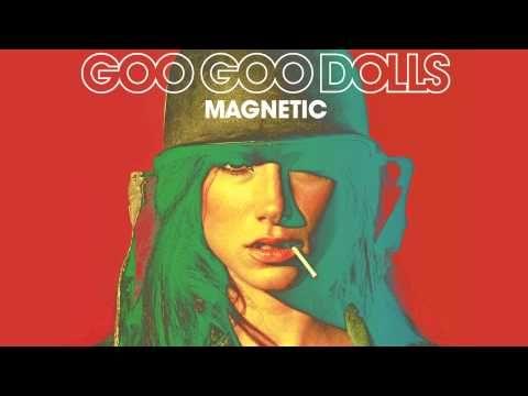 Goo Goo Dolls Bulletproofangel Audio Just Amazing They Never Let Us Down Do They God Bless Goo Goo Goo Dolls Dolls Album