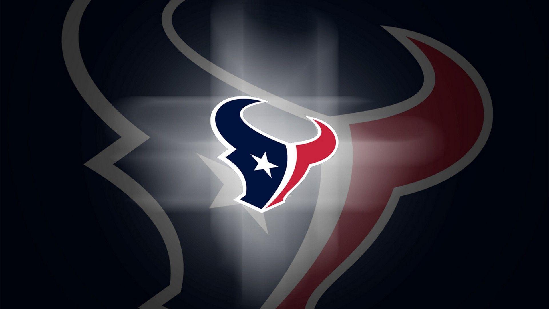 Nfl Wallpapers Texans Football Houston Texans Sports Wallpapers