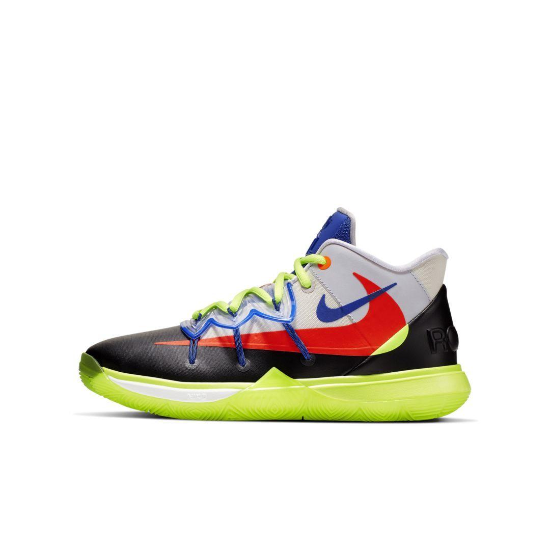 shoes, Boys basketball shoes, Boys shoes