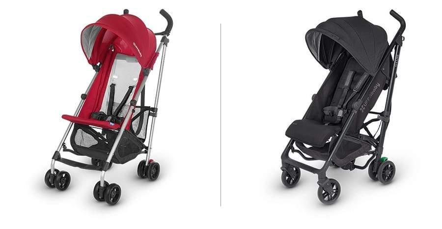Baby Jogger City Select Stroller FAQ Baby jogger city
