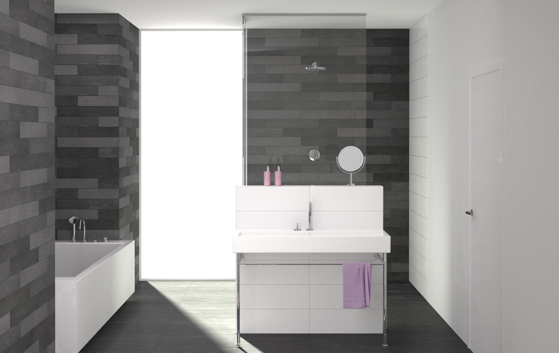 mosa terra tones badkamer pinterest