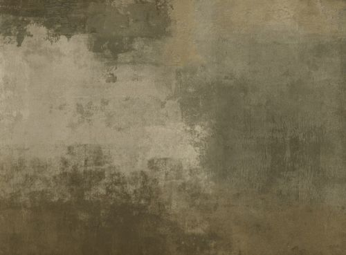 Plaster Faux Finish wallpaper faux finish modern art abstract taupe gray grey brown