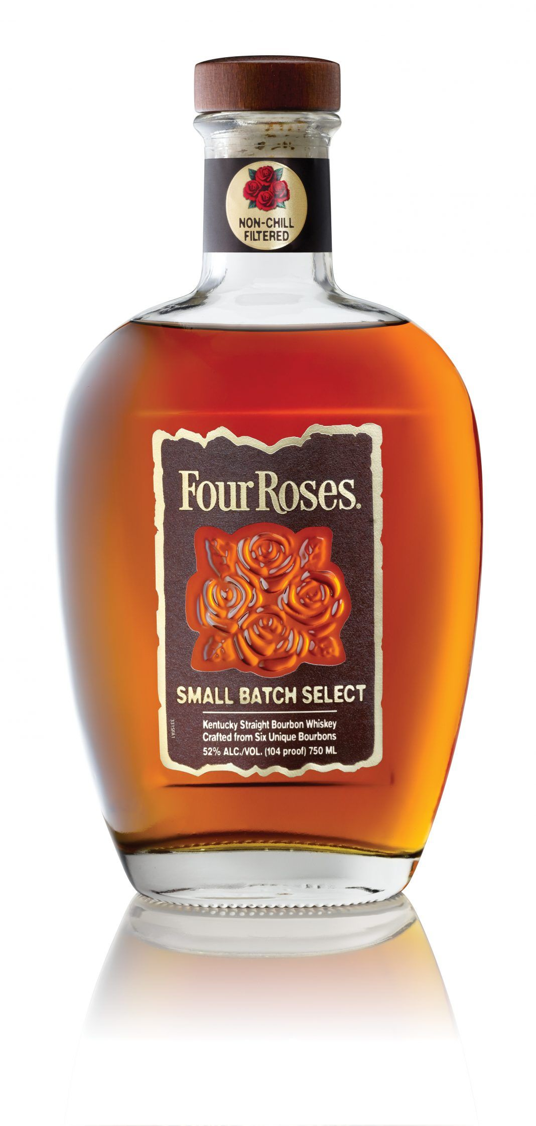 Photo of Breaking: Four Roses Small Batch Select: Everything You Need to Know
