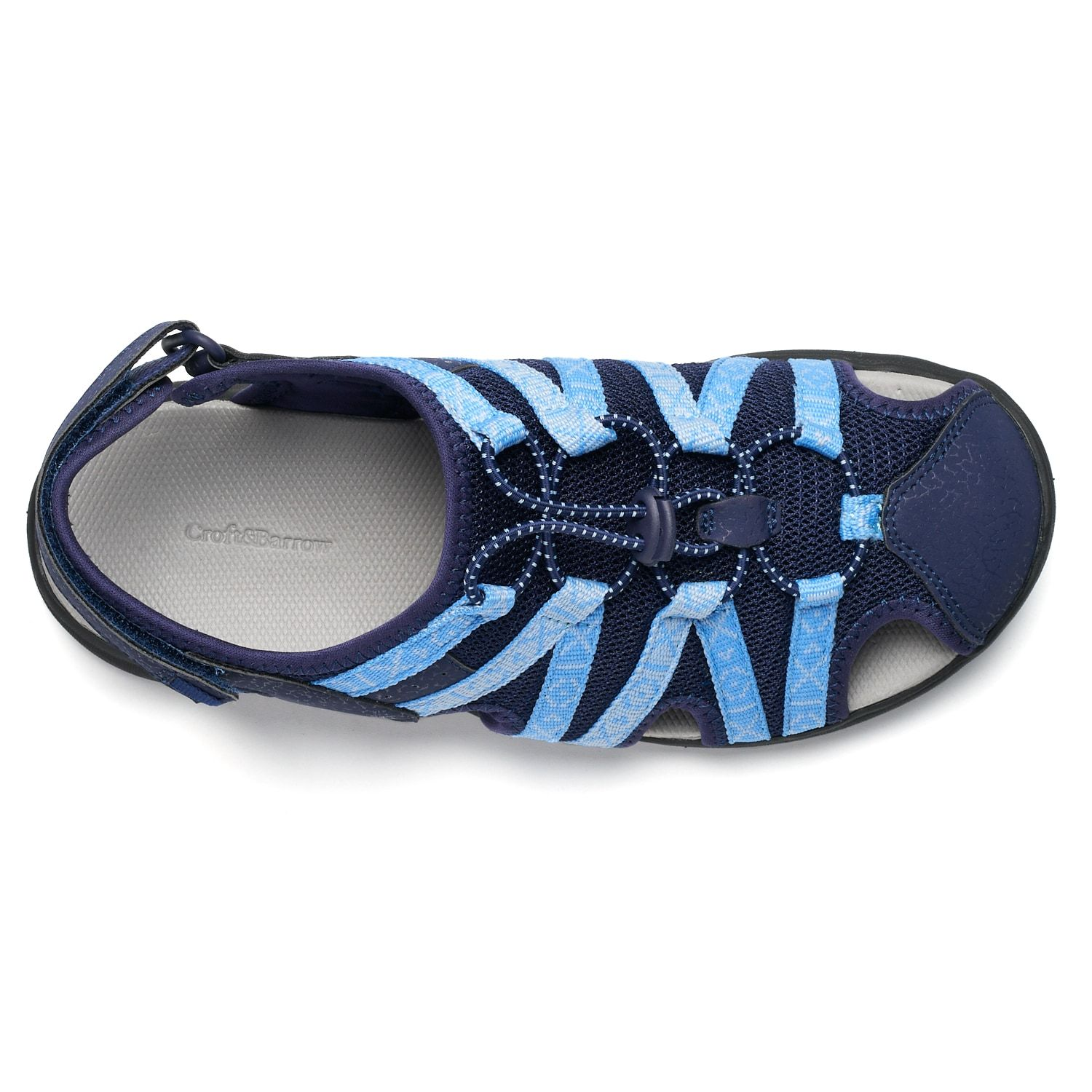 88ffc5f3a96fe2 Croft   Barrow  Kingdom Women s Sandals  Barrow
