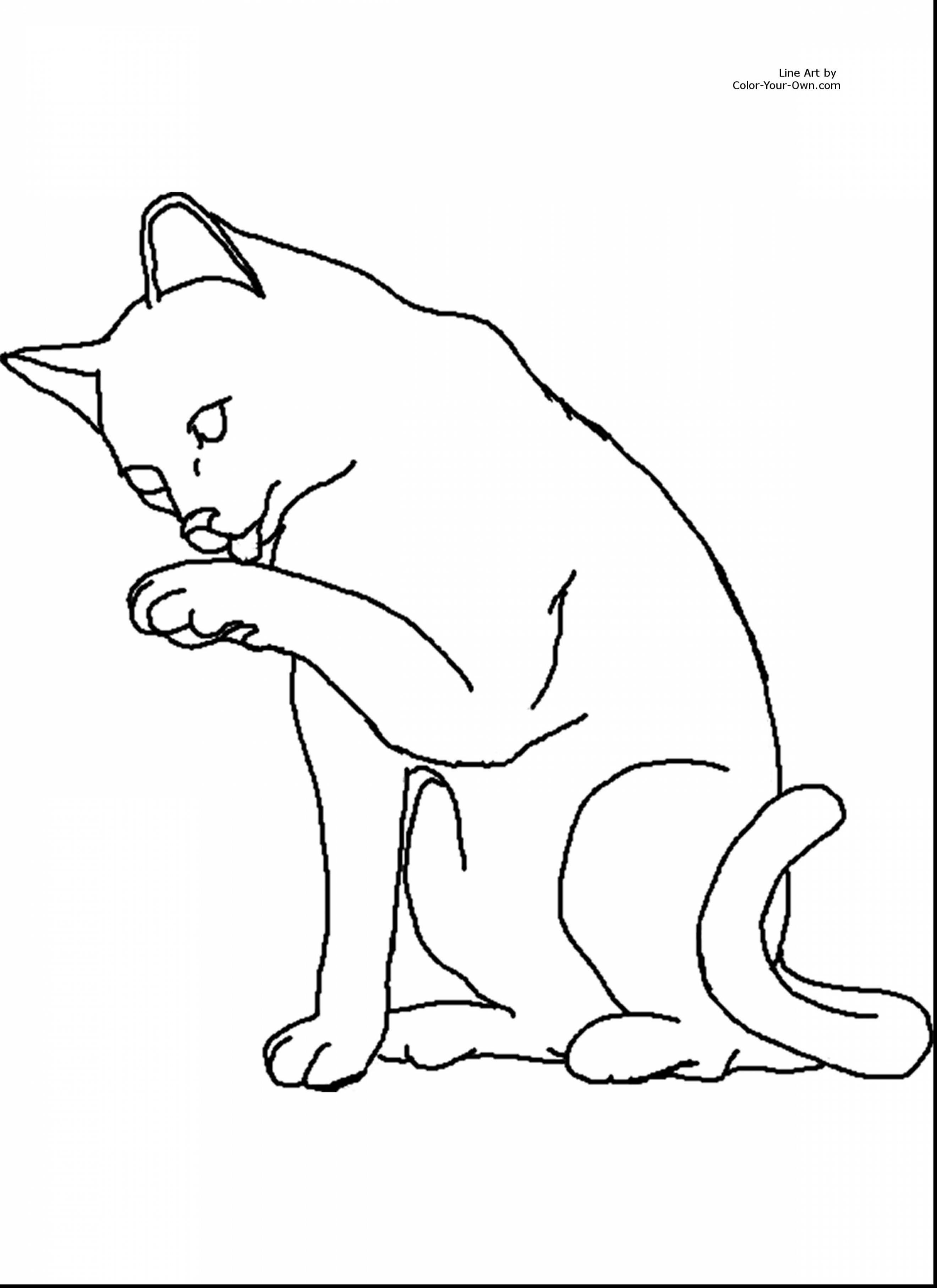 Warrior Cats Coloring Pages Cat Coloring Book Cat Coloring Page Animal Coloring Pages