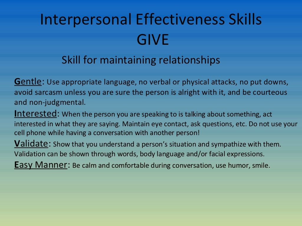 best images about developing own interpersonal skills on 17 best images about developing own interpersonal skills communication skills communication activities and body language
