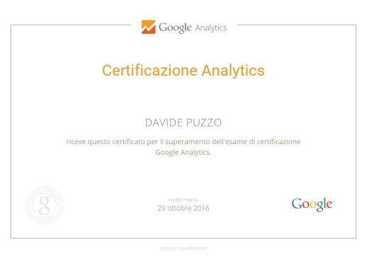 Powerful Awake I M Google Certified Powerful Awake Google Certified Adwords Analytics Google