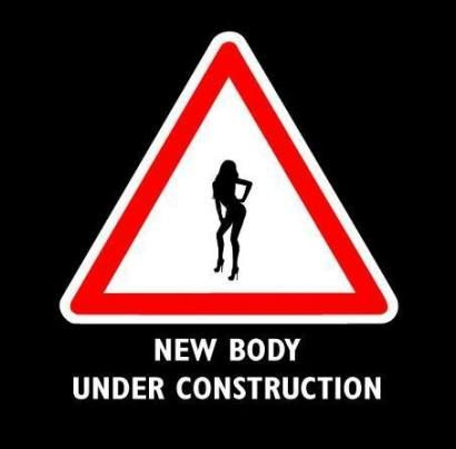 Fitness motivacin pictures curvy bikinis 63  ideas #fitness
