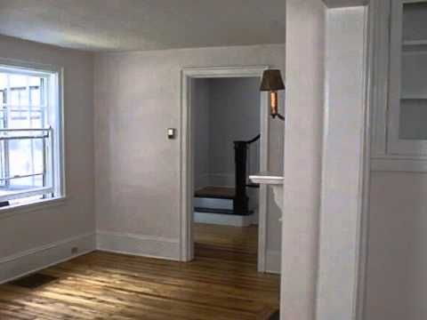 Three Bedroom Available Now House Rental Fredericton Kijiji
