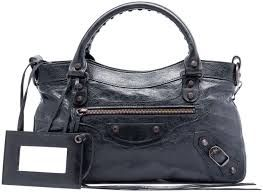 balenciaga bag - Recherche Google