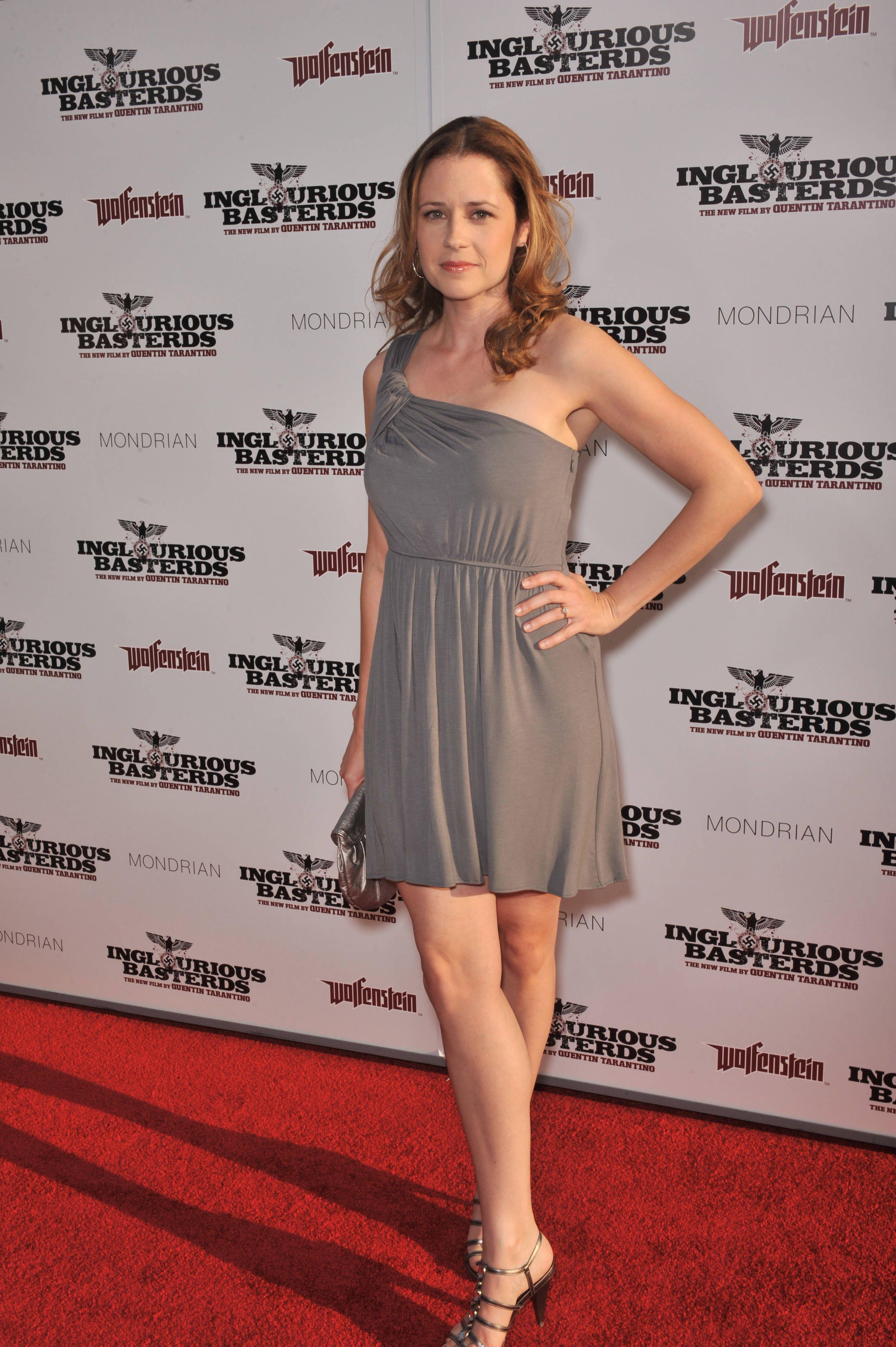 Celebrity Jenna Renee nude (53 photo), Pussy, Paparazzi, Feet, braless 2015