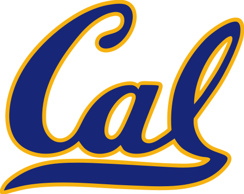 957a3745e8d File University of California