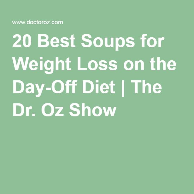 Do you lose weight by going vegan photo 1