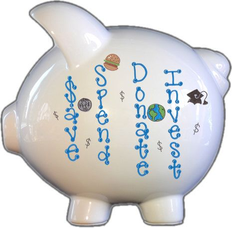 Adult Piggy Bank Great For Birthday Christmas Or Bachelor Party Gift Beer Fund Wine Fund For Adults With Images Piggy Bank Piggy Bachelor Party Gifts