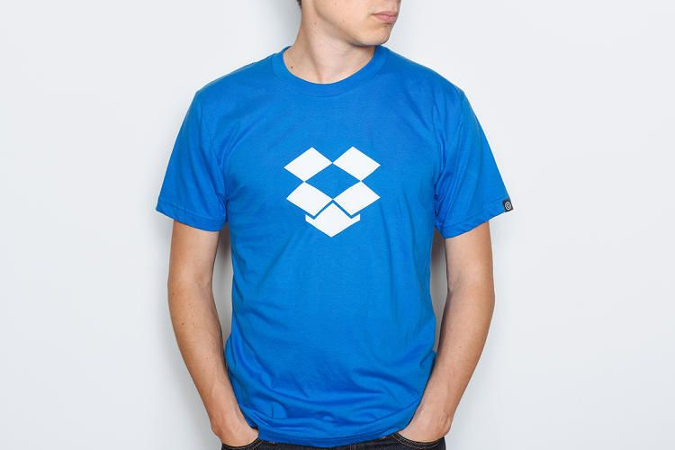 fa68eef7 Our list of the 22 of the best start-up T-shirts we've ever seen ...