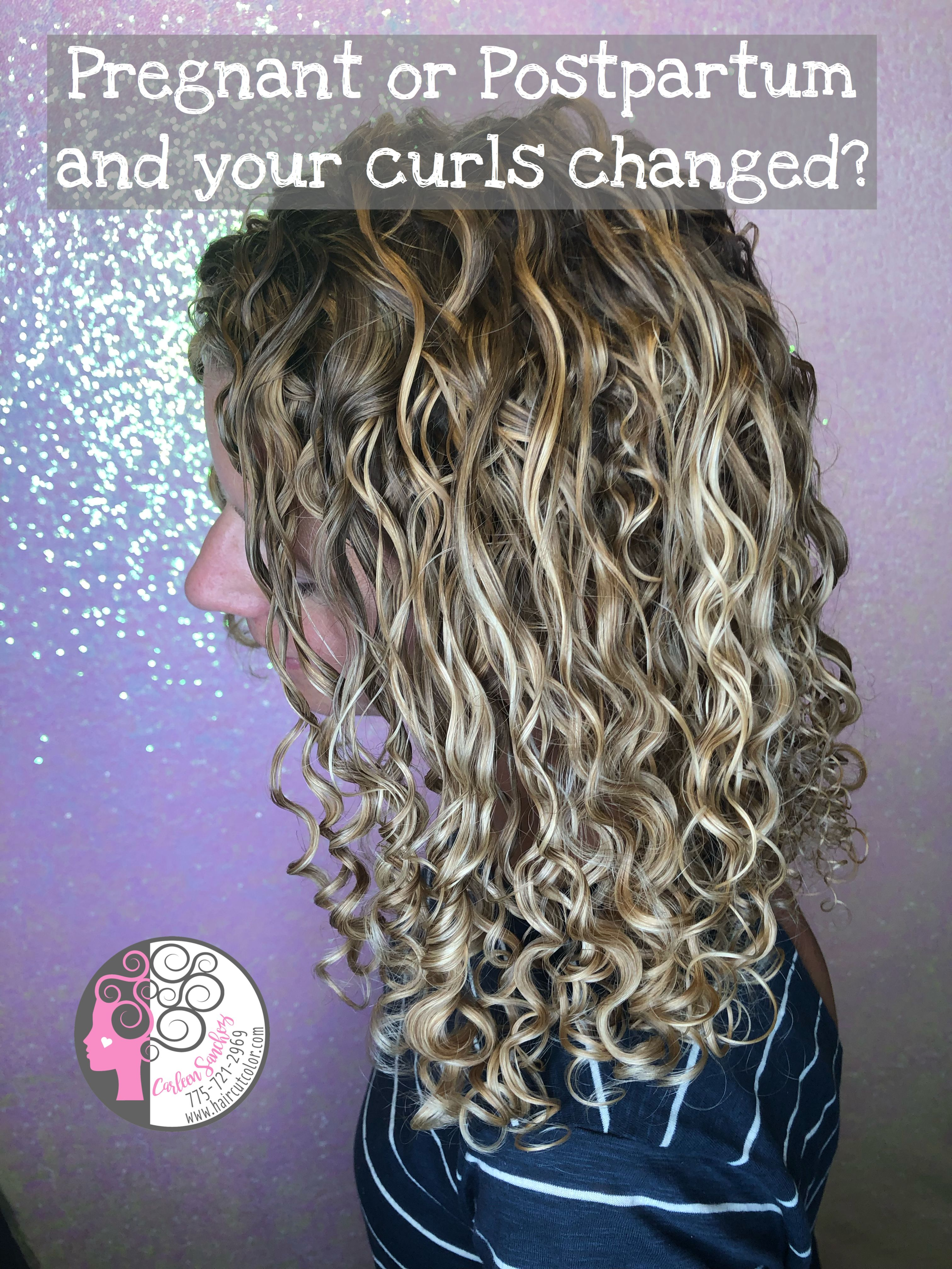 Pin On Curly Hair And Color Artistry By Carleen Sanchez