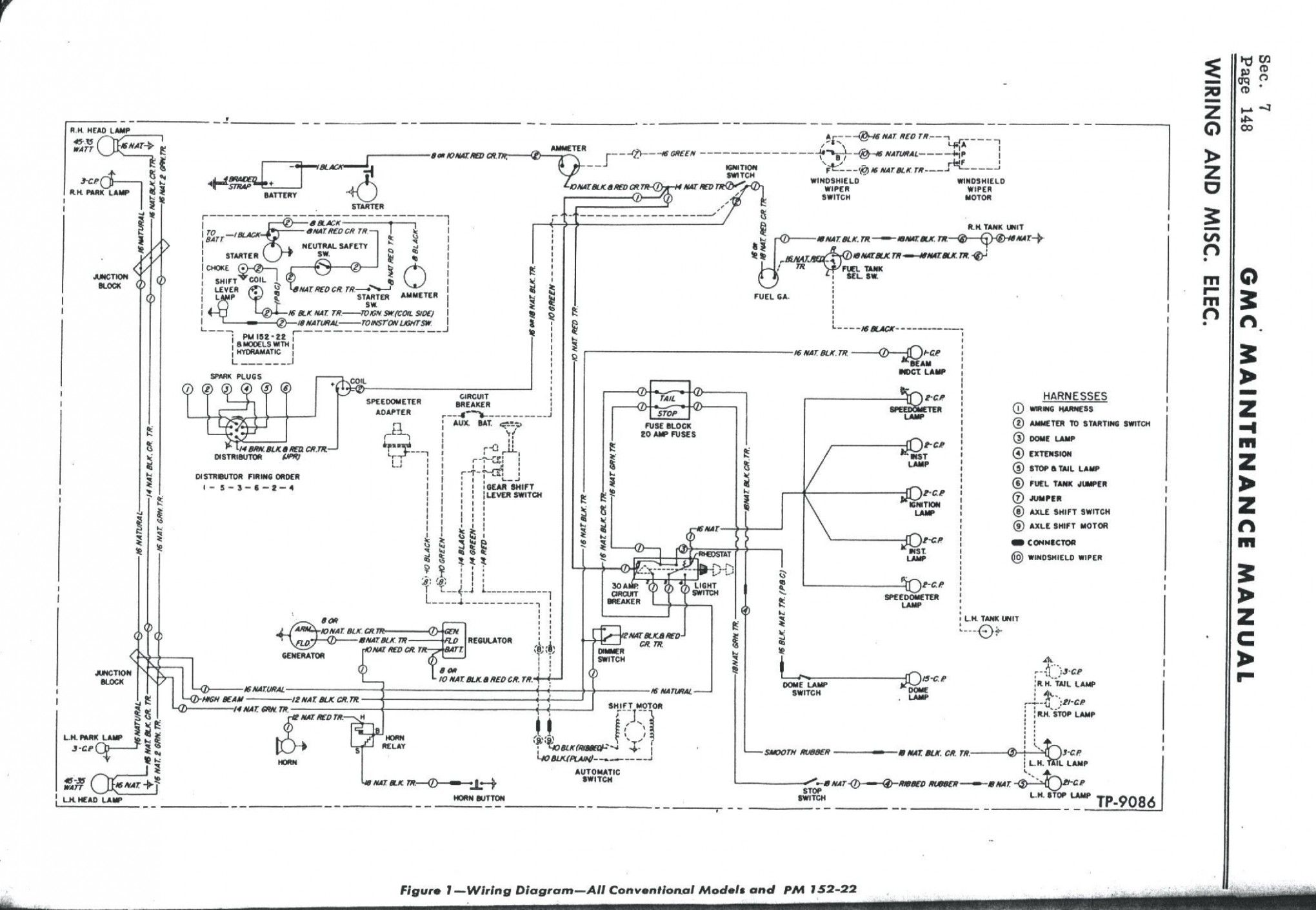 Perodua Kelisa Engine Diagram In 2020 Daihatsu Diagram Engineering