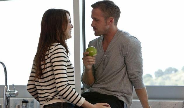 10 qualités trop craquantes qu'une femme trouve à son homme