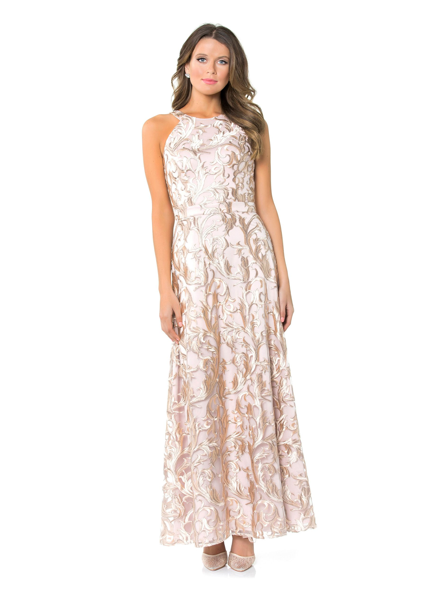 Until forever maxi dress review australia pretty dresses