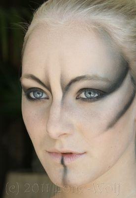 makeup odense