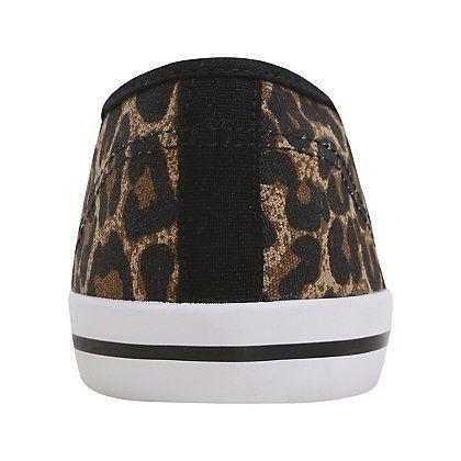 Leopard Print Pumps | Women | George at