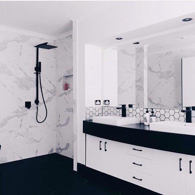 Z Gallerie Bathroom. Gallerie Bathroom Modern Ideas