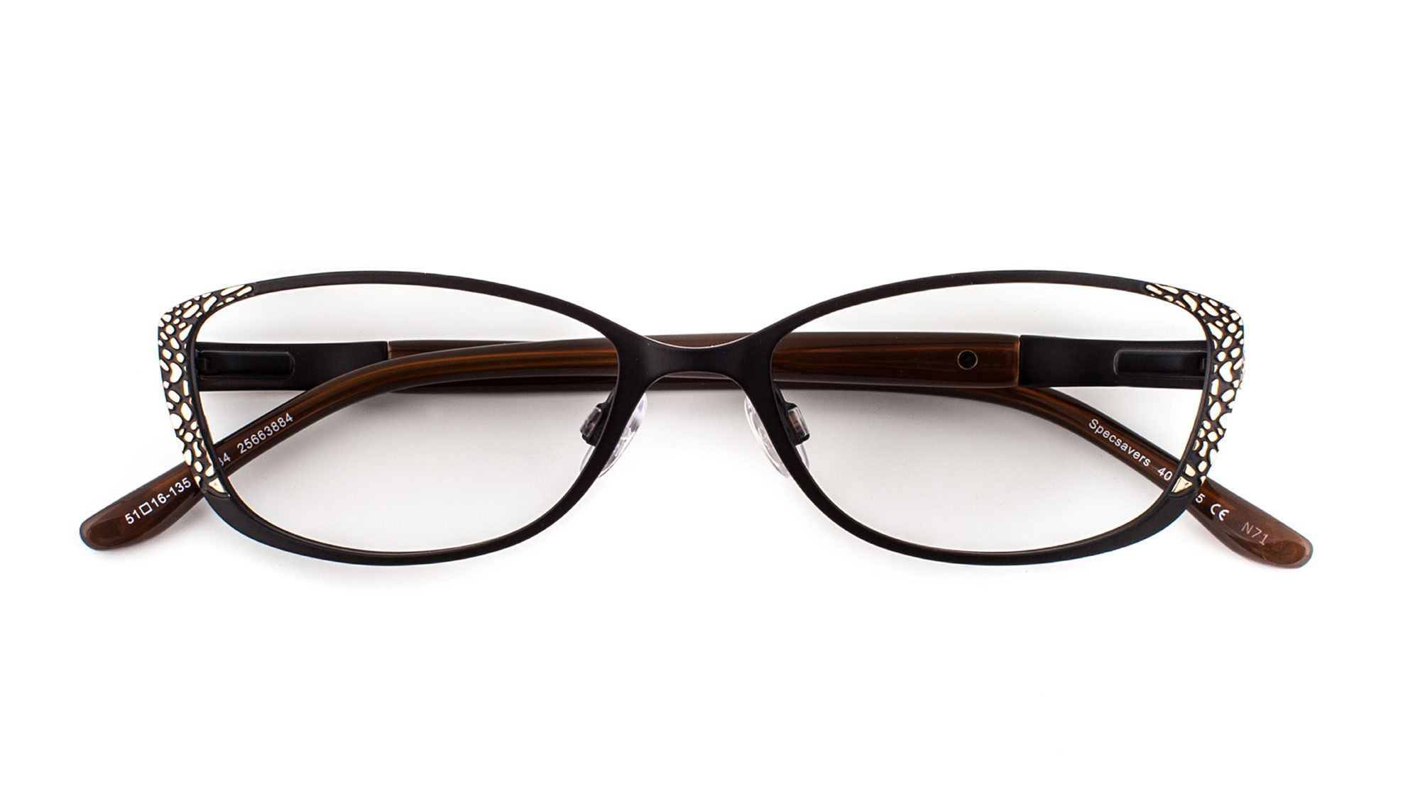 Specsavers Optometrists - Designer Glasses, Sunglasses, Contact ...