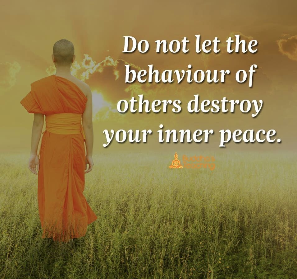 Teach Peace Quotes: Pin By Char Appel On Quotes