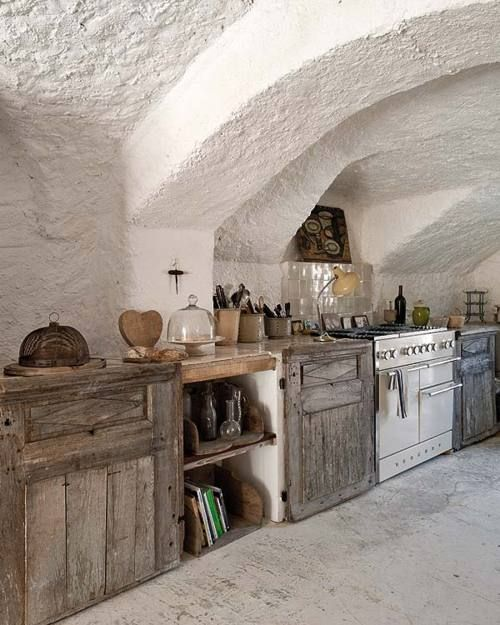 Épinglé par silia papadopoulou sur Kitchen Pinterest Cuisines