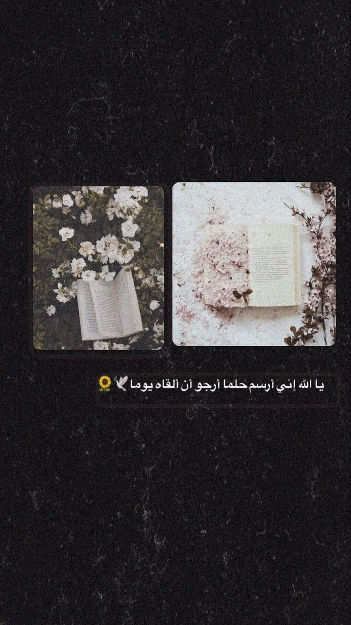 كلام حلو Arabic Quotes Iphone Wallpaper Quotes Love Love Quotes Wallpaper