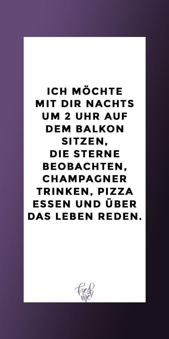 Lustige Sprüche #funny #witzig #lustig #lachen #spruch #sprüche #witz #zitat #zitate #quote #quotes #quoteoftheday