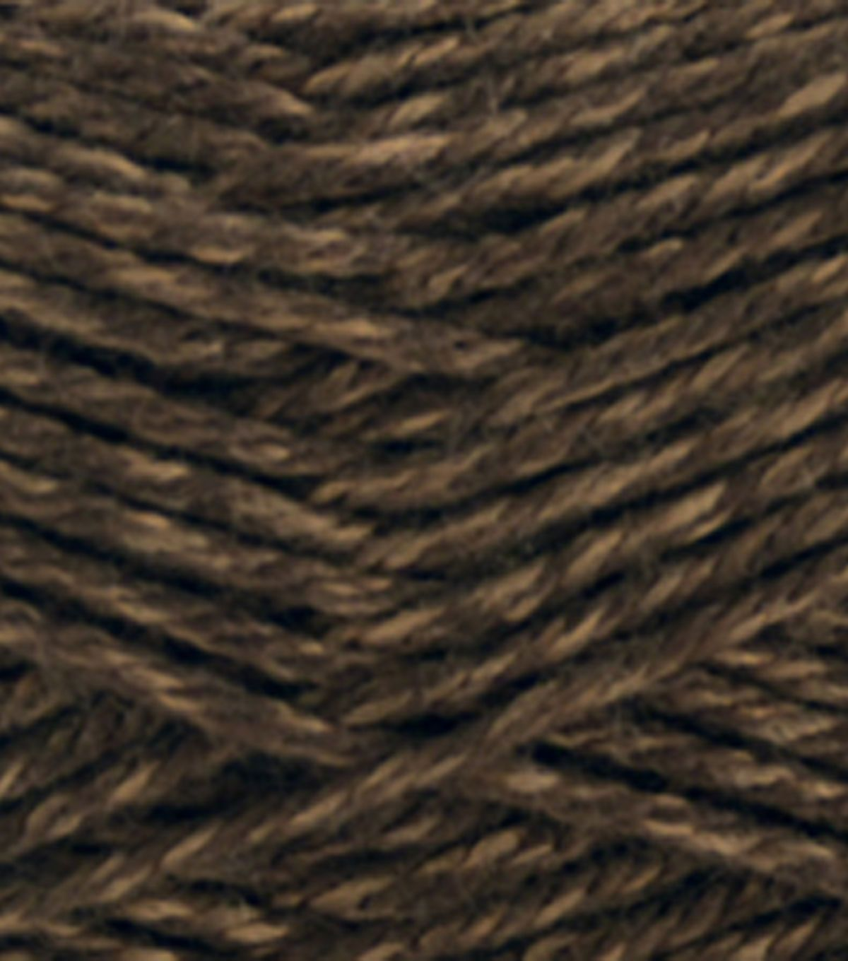 Deborah Norville by Premier Yarns Everyday? Heathers Yarn - Cocoa ...