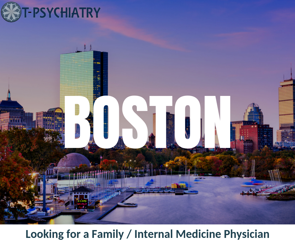 Looking For A Family Medicine Internal Medicine Doctor Or Clinic