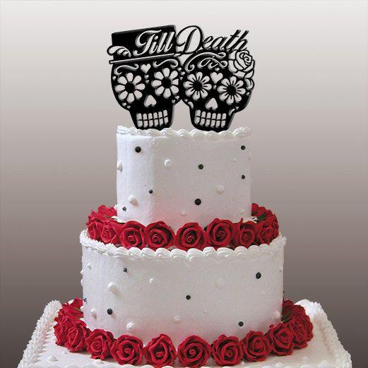 Day of the Dead/Dia De Los Muertos - \