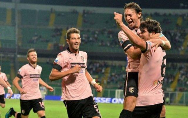 """""""Il punto sulla Serie B: campionato diviso a metà. Solo tre squadre su 22 sono tranquille"""" #serie #b"""