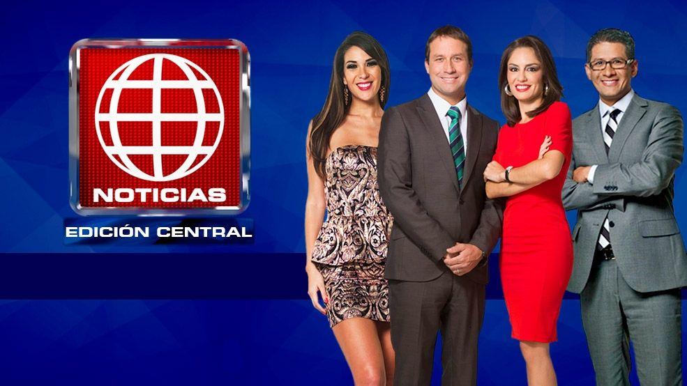 América Tv En Vivo Televisión Peruana En Vivo Por Internet América Televisón De Vuelta Al Barrio Eeg En Boca De Todos América Tvgo América Television Tv Internet