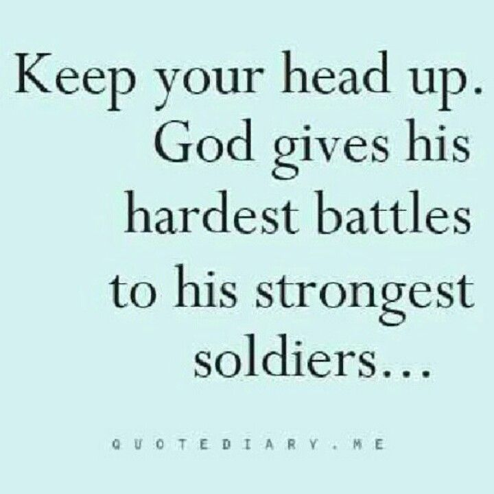 Only the strong survive | Thanks be to God | Quotes, Inspirational