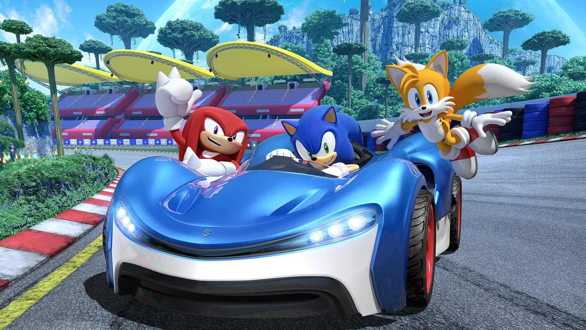 идеи на тему Racing 100 игровой дизайн космические игры фон из мультфильма