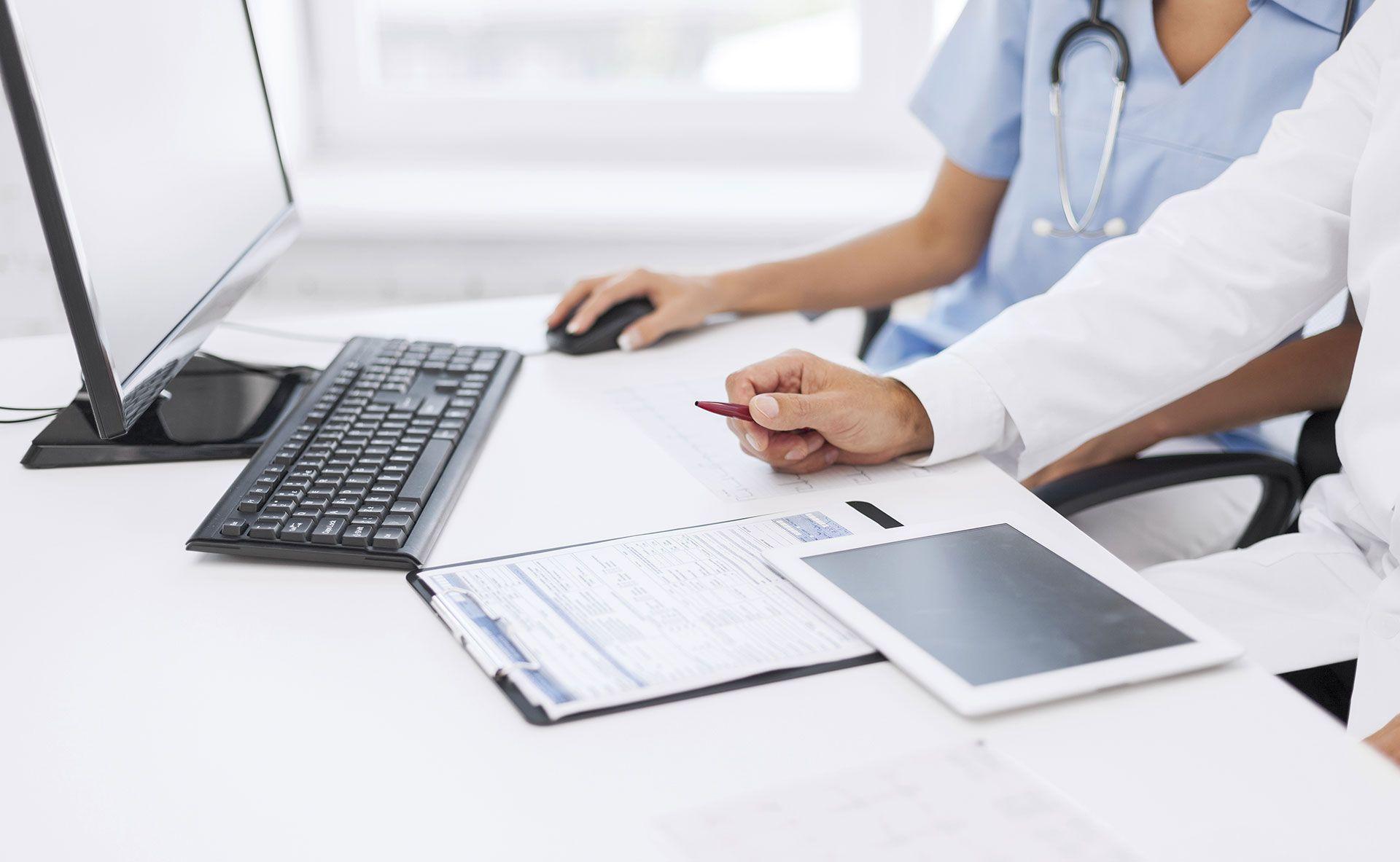 Πόσα Χρήματα Ξοδεύετε για το Μάρκετινγκ του Ιατρείου σας