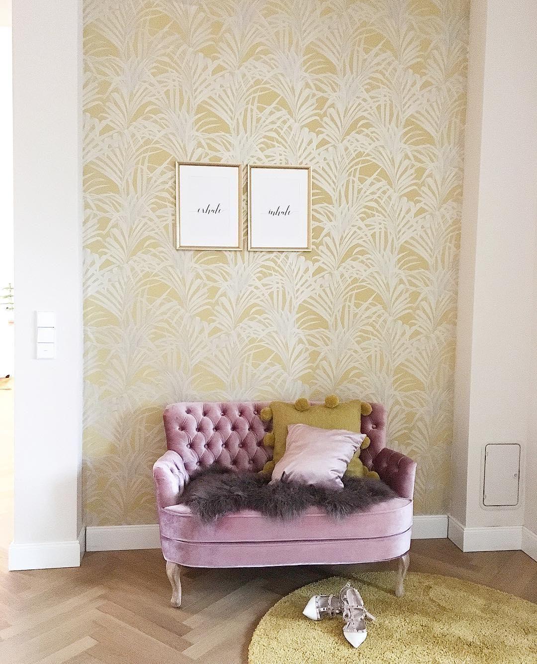 Schaffell Luna | Ab auf\'s Sofa | Pinterest | Teppich wohnzimmer ...