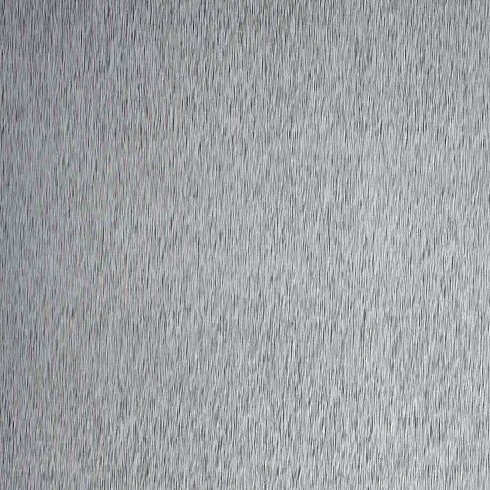 Brushed Aluminium Composite Sheet Brushed Aluminum Aluminium Metal Texture