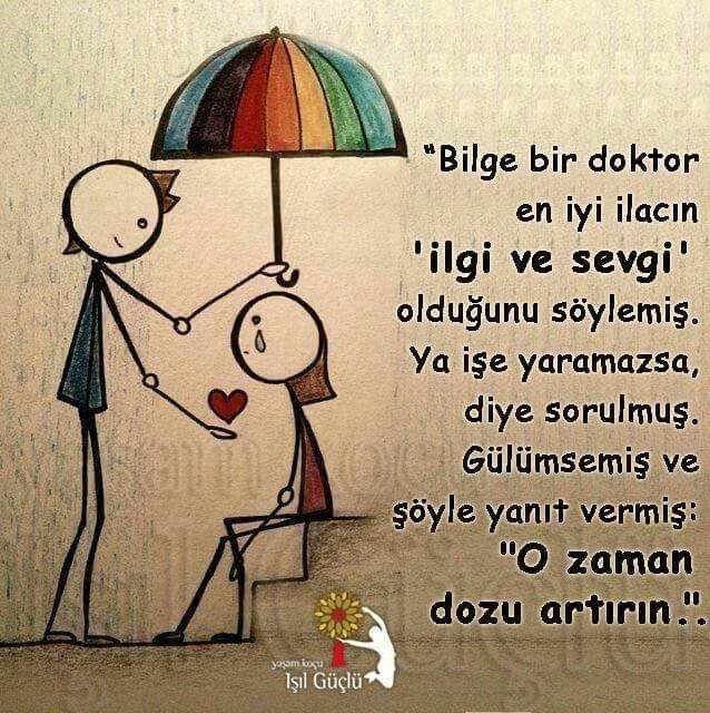 Sevgiliye En Guzel Iltifat Ask Sevgi Sozleri Cool Words Meaningful Lyrics Meaningful Quotes