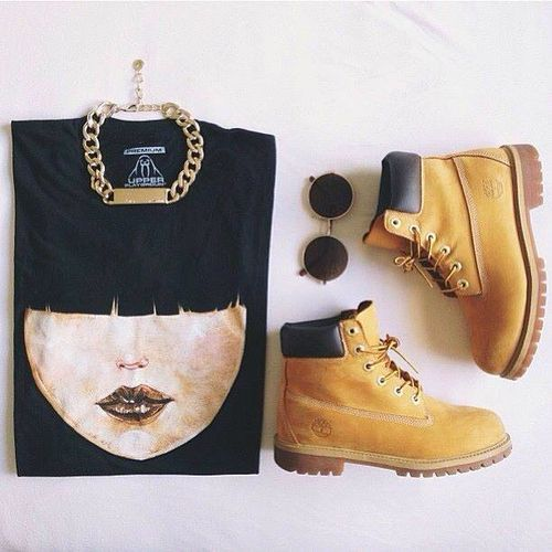 swag girls,swagg girl,girls with swag,swag notes tumblr,swag
