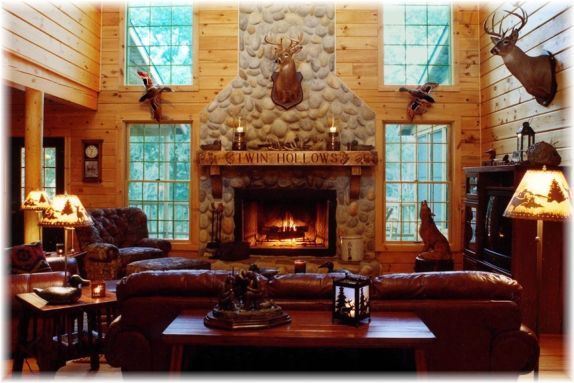 Great rooms with fireplaces   fireplace in great room the recreation room  features 2 additional  great rooms with fireplaces   fireplace in great room the  . Great Room With Fireplace. Home Design Ideas