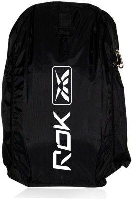 a947907b6287 Lapaya 17 inch Laptop Backpack