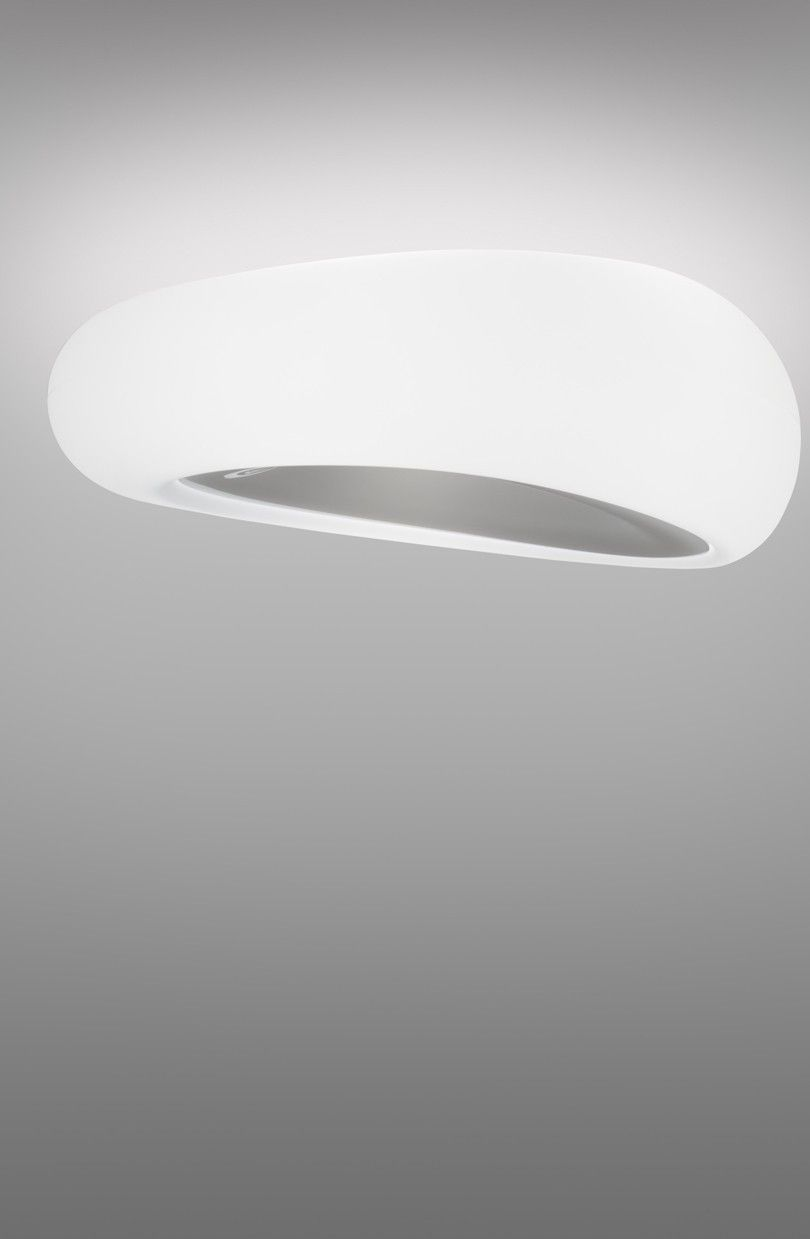 Lampadari Soffitto Moderni.Lampadari Moderni A Led Da Soffitto Con Gallery Of